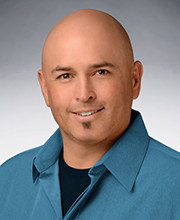 How To Practice Mindful ParentingRyan McClintock, MFTIMarriage and Family Therapist InternLos Gatos Teen Therapy